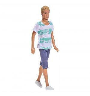 Кукла  Кевин Спортсмен 29 см Simba