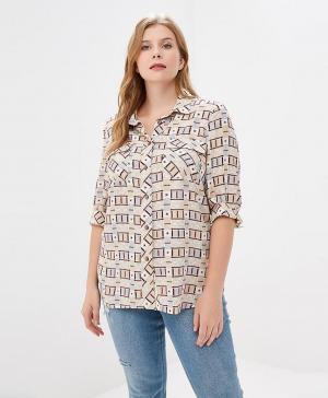 Рубашка Dream World