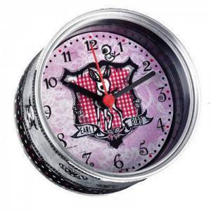 Часы  Будильник Reballa 90144 Baby Watch