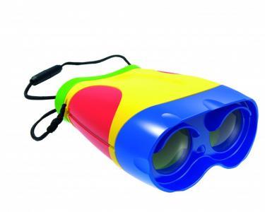 Бинокль JS006 Edu-Toys