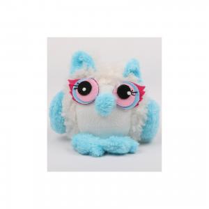 Интерьерная кукла Совушка C21-066009, Estro