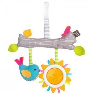 Подвесная игрушка  Fun & Sun BenBat