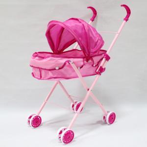 Коляска для куклы  46062 Ami&Co (AmiCo)