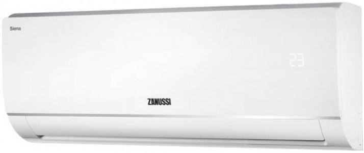 Сплит-система Zacs-07 Hs/N1 Zanussi
