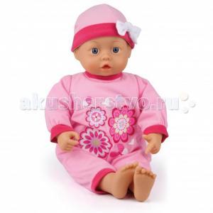 Малыш - мои первые слова 46 см 94664 Bayer