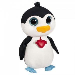 Мягкая игрушка  Глазастик Пингвин Fancy