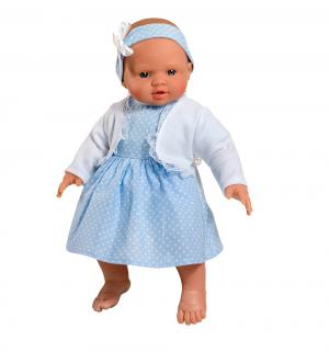 Кукла  Роро Asi