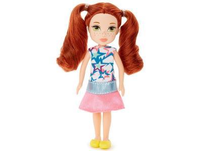Кукла , Mini, Талли Moxie