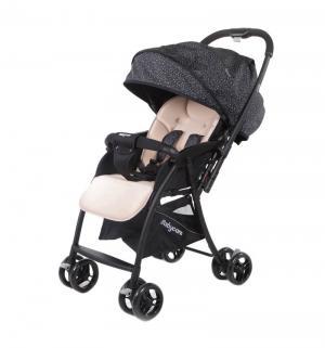 Прогулочная коляска  Sky, цвет: Beige Baby Care