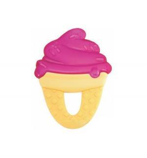 Прорезыватель  Для зубов мороженое охлаждающий Chicco