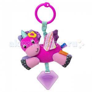 Подвесная игрушка  Единорог Infantino