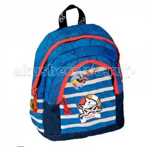 Рюкзак для детского сада Captn Sharky 10566 Spiegelburg