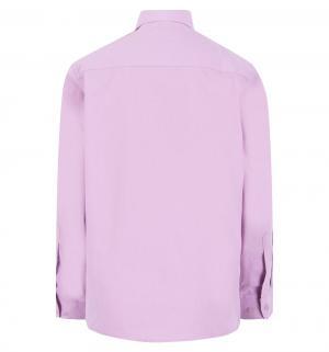 Рубашка , цвет: фиолетовый Imperator