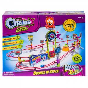 Набор Chainex Прыжок в космос Amazing