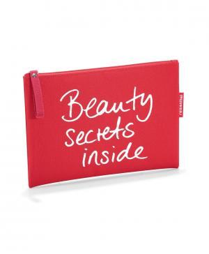 Косметичка Case Beauty secrets inside Reisenthel