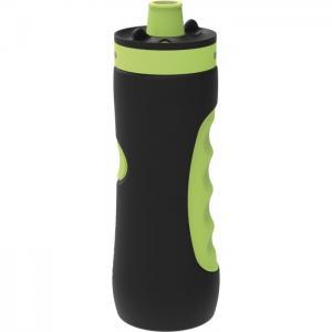 Бутылка пластиковая спортивная 680 мл Stor