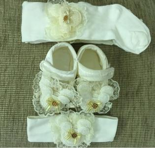 Подарочный набор Little Gift для девочек LG10 Kidboo