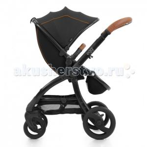 Прогулочная коляска  Stroller Egg