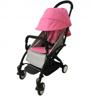 Прогулочная коляска  Mamma Mia, цвет: linen bahamas Sweet Baby