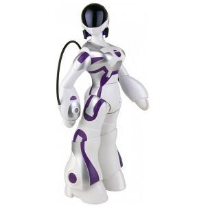 Игрушечные роботы и трансформеры Wow Wee