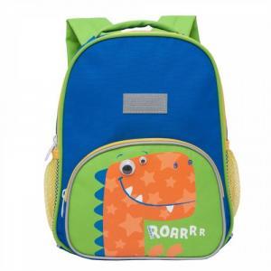 Рюкзак детский RK-076-6 Grizzly