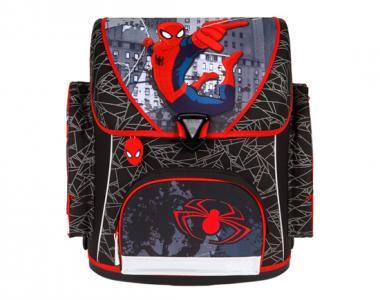 Ранец Spider Man Scooli