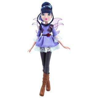 Кукла  Гламурные подружки Муза Winx Club