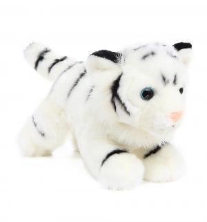Мягконабивная игрушка  Белый тигр 36 см Aurora