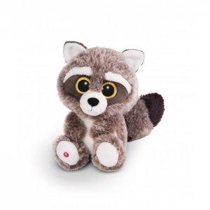 Мягкая игрушка  Енот Клуни 25 см Nici