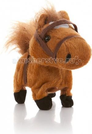 Интерактивная игрушка  Пони Играем вместе